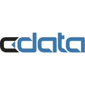 avatar for CData Software