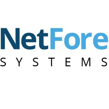 avatar for NetFore Systems
