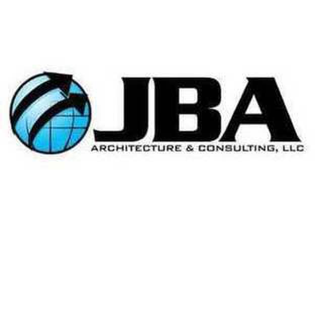 avatar for JBA Architecture and Consulting, LLC