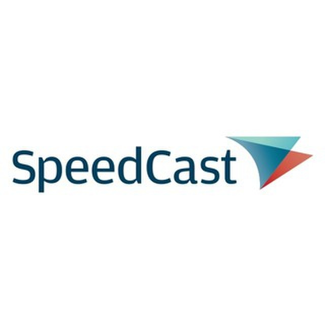 avatar for SpeedCast