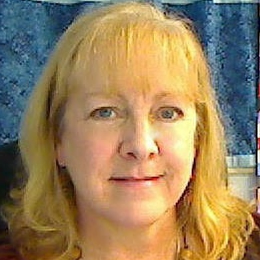 avatar for Lisa Alconcel