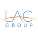 avatar for LAC Group
