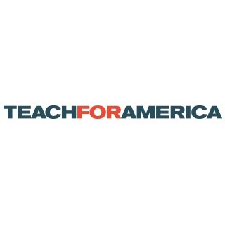 avatar for Teach For America Washington