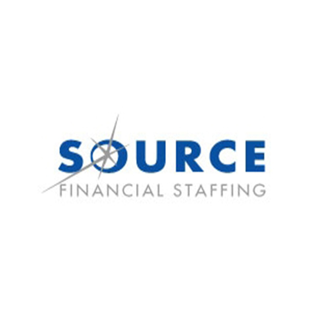 avatar for Source Financial Staffing