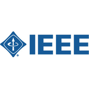 avatar for IEEE