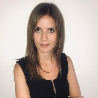 Stéphanie GIORDANO