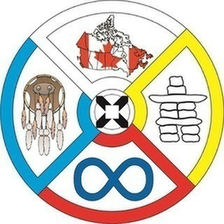 avatar for First Nations, Métis and Inuit Education Council (FNMIEC)