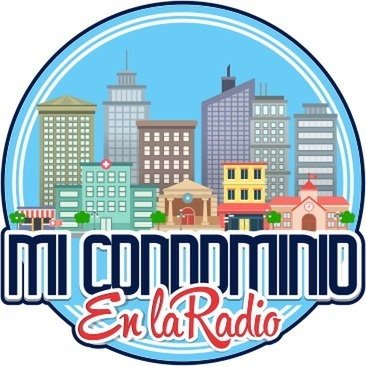 avatar for Mi condominio radio