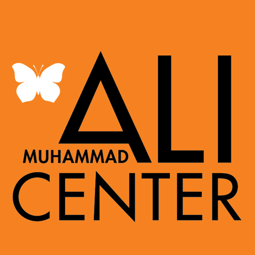 Muhammad Ali Center - 2019 MBA Research Conclave