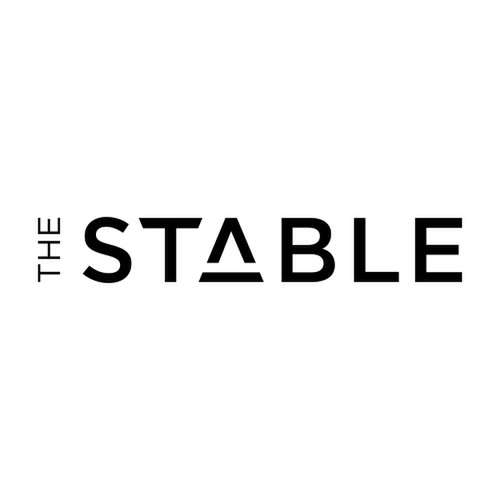 avatar for The Stable (Host)