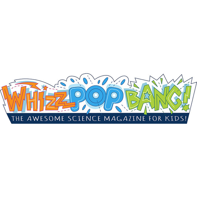avatar for Whizz Pop Bang