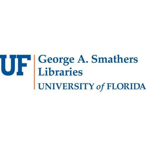 avatar for University of Florida Smathers Libraries