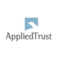 avatar for Applied Trust
