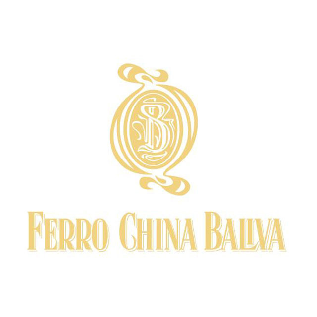 avatar for Ferro China Baliva