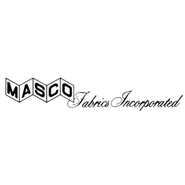 avatar for MASCO Fabrics