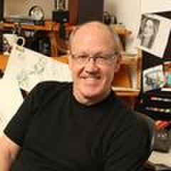 avatar for Glen Keane
