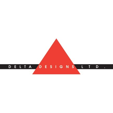 avatar for Delta Designs Ltd.