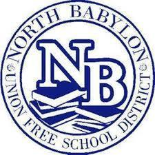 avatar for North Babylon Public Schools