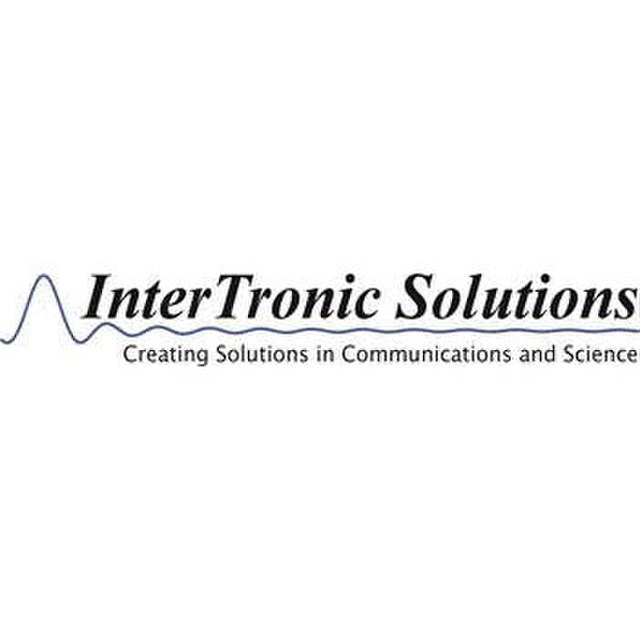 avatar for InterTronic Solutions
