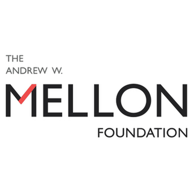 avatar for The Andrew W. Mellon Foundation