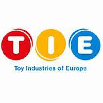 avatar for Toy Industries of Europe