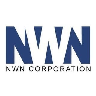 avatar for NWN Corp.