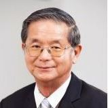 avatar for Dr. Khoo Teng Chye