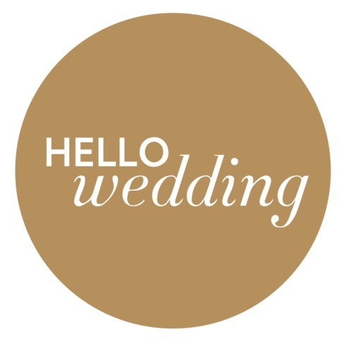 avatar for Hello Wedding