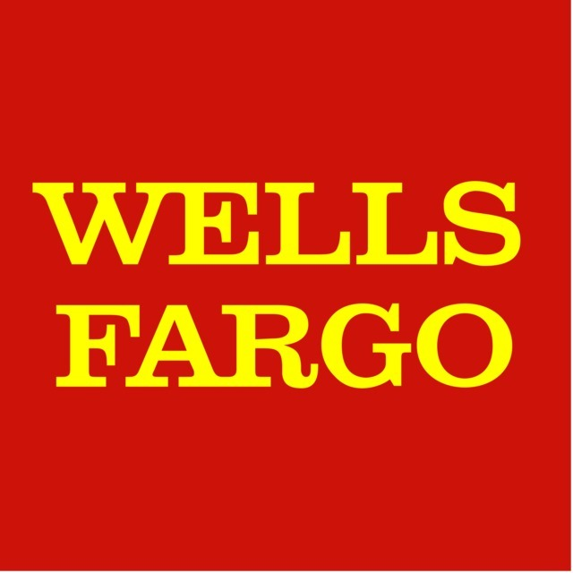 avatar for Wellsfargo