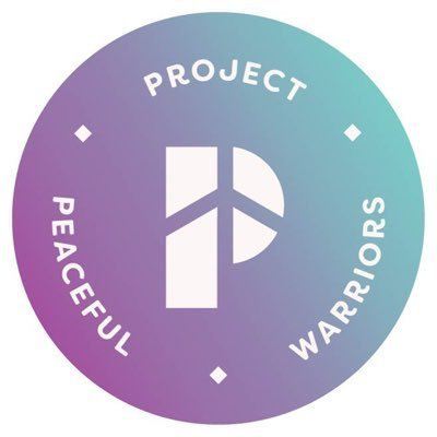 avatar for Project Peaceful Warriors / Yoga Ed.