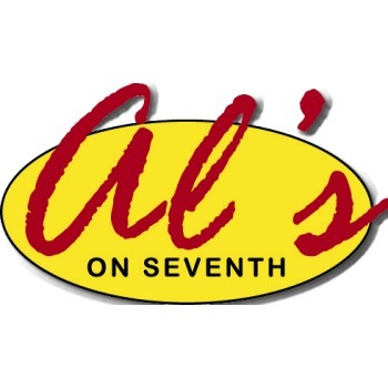 avatar for Al's on Seventh