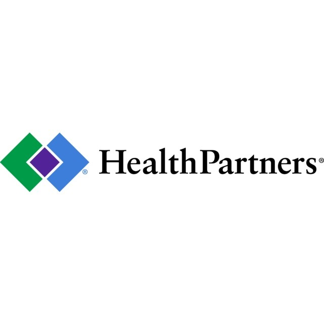 avatar for Health Partner