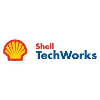 Shell TechWorks