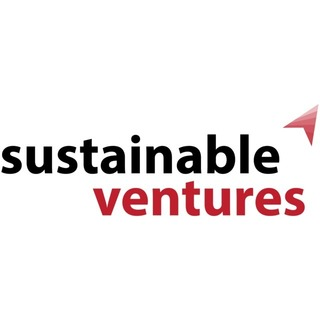 Sustainable Ventures