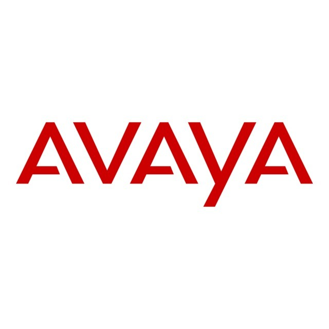 avatar for Avaya
