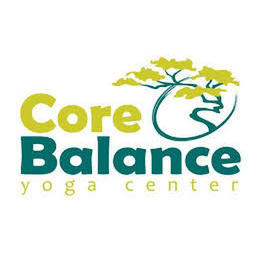avatar for Core Balance Yoga Center