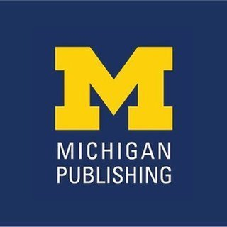 avatar for Michigan Publishing/ ACLS E-Book