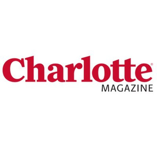 avatar for Charlotte Magazine