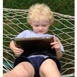 avatar for Sean Bouzan