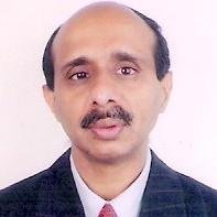 avatar for T.R. Anand
