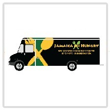 avatar for Jamaica Mi Hungry Food Truck