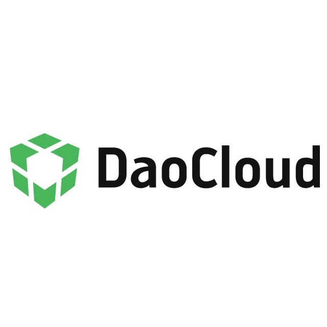 avatar for DaoCloud