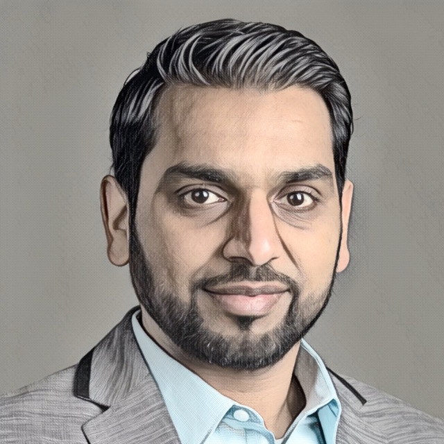 avatar for Zohaib Khan
