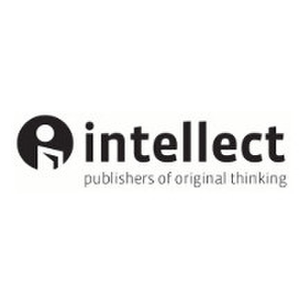 avatar for Intellect
