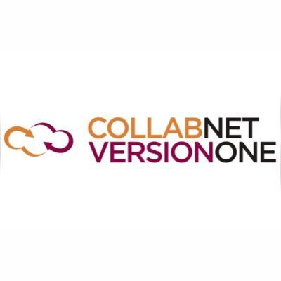 avatar for CollabNet VersionOne