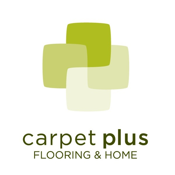 avatar for Carpet Plus