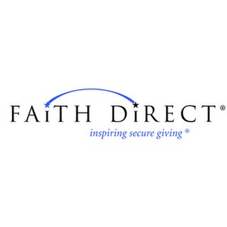 avatar for Faith Direct, Inc.