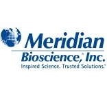 avatar for Meridian Bioscience, Inc.
