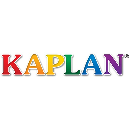 avatar for Kaplan Early Learning