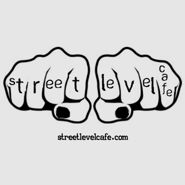 avatar for Street Level Cafe